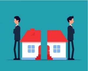 Divorce Industry in Canada