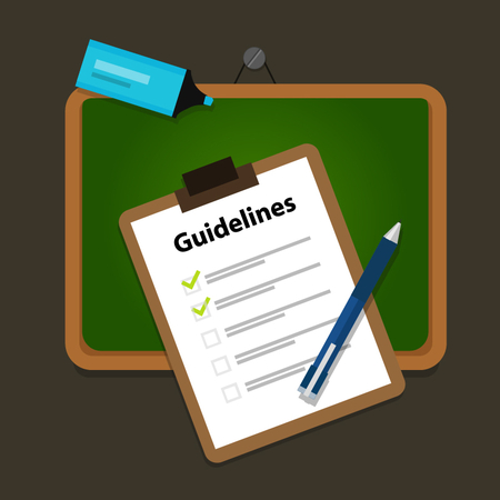 Spousal Support Advisory Guidelines